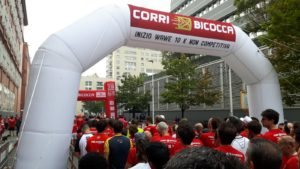 Corri-Bicocca